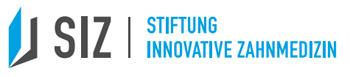 Stiftung innovative Zahnmedizin