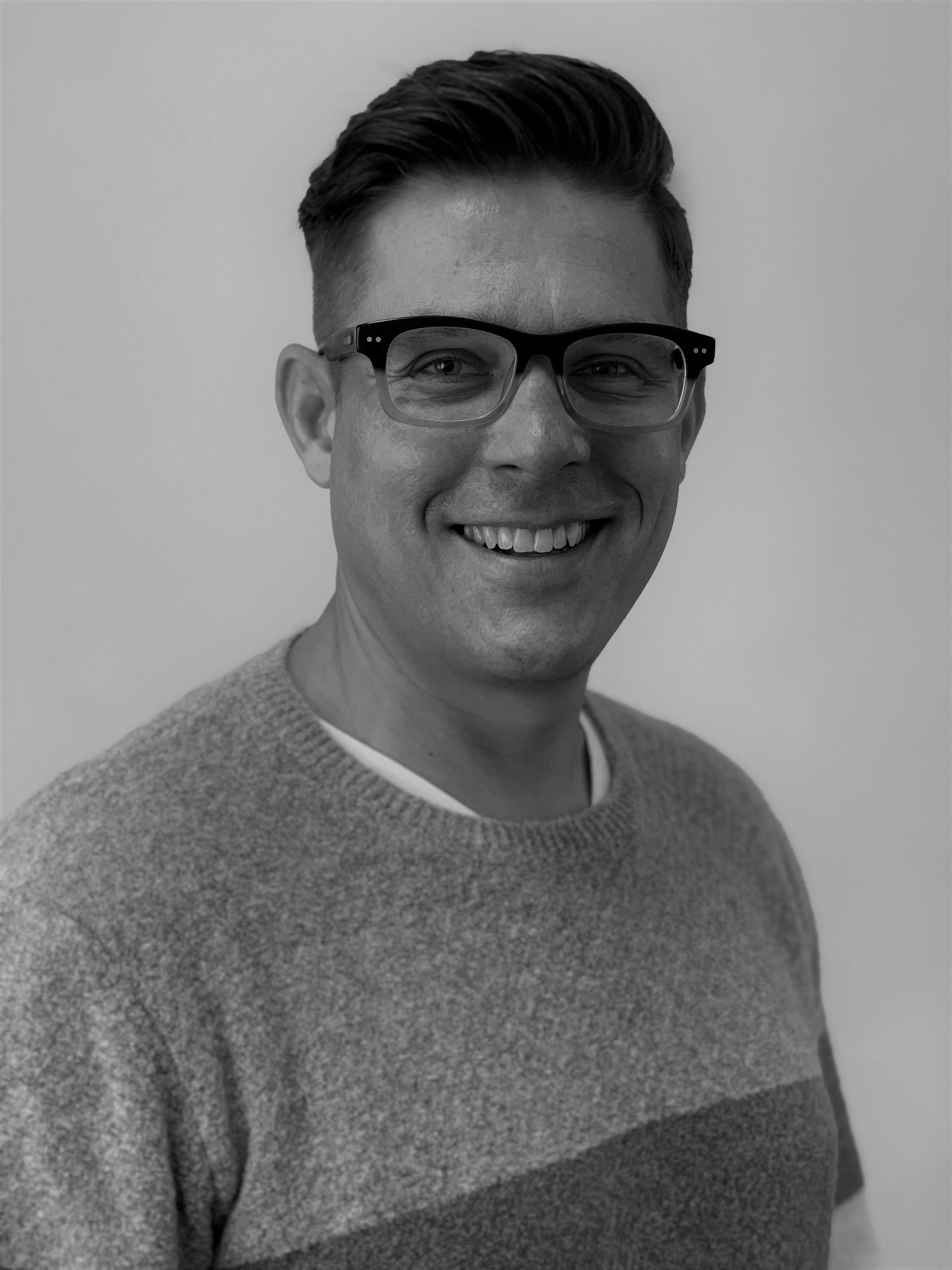 PD Dr. Michael Wicht